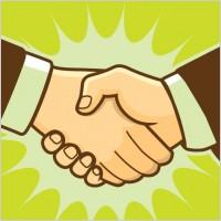 handshake_26657