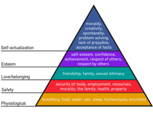 450px-Maslow's_Hierarchy_of_Needs_svg