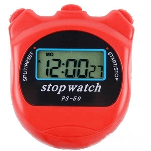 Digital-Stopwatch-Coundown-Timer-ST-50-