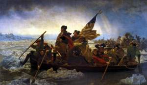 3185-washington-crossing-the-delaware-emanuel-gottlieb-leutze
