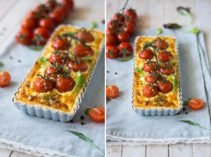 kish-s-kuricey-i-pomidorami-1