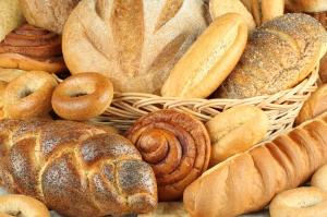 mega bread