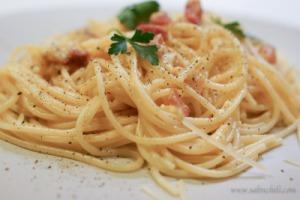 spaghetti_carbonara_2