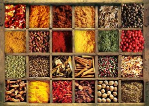 spices 2