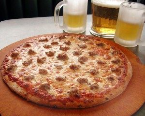 00-pizza-and-beer-09-12