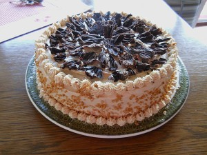 494147-960x720-mokka-nougat-torte