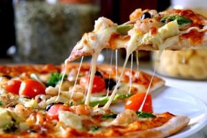 2014-12-23_214331_pizza1