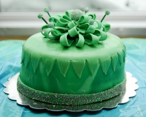 tinkerbell-cake-1-of-4