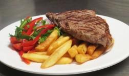 2310c-steak2-600x353
