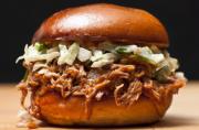 Pork-Sandwich-620x409