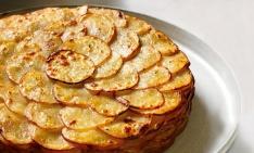 potato something