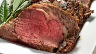 martha-cooking-school-perfect-roast-prime-rib-roast_horiz