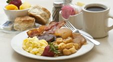 country-breakfast-620x344