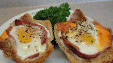eggs-and-ham-breakfast-620x349