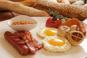 full-classic-english-breakfast-620x412