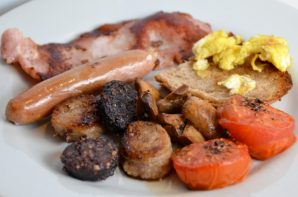 full-irish-breakfast-2-620x411