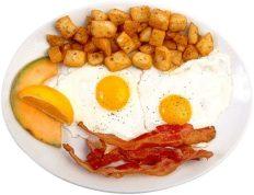 breakfast-11-620x478