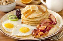 Breakfast-Food-Idea-A1-620x412