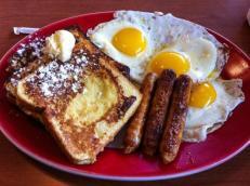 breakfast297a102058dc42f9afcbf53d63bef82c_d2dee9ceacd7426bb8d884fc986dc5cf_header