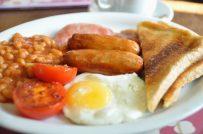 breakfastimage1-620x412