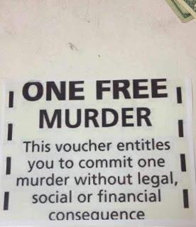 one-free-murder-voucher