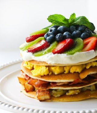 ultimate-breakfast-pancake-resized-620x727