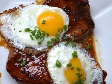 01182014-279632-sunbreakfast-bourbon-glazed-pork-chops-fried-eggs-thumb-625xauto-376819-620x465