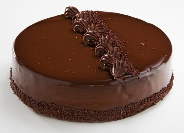 chocolate-chocolate-30423745-2000-1445