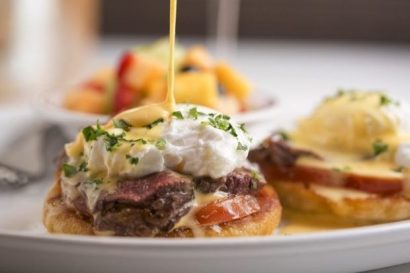 SB-MEM-Easter-Brunch-Char-Steak-Benedict-FI-620x413