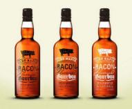 bacon-bourbon
