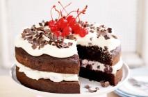 black-forest-cake-23944_l