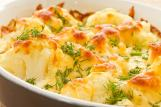 cauliflower-and-cheese