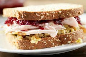 leftover-turkey-sandwich-620x412