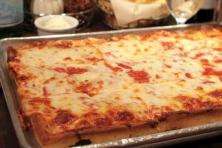 sicilian-pizza