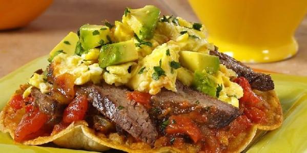 breakfast-taco