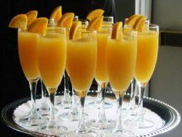 mimosas-620x466