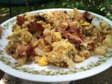 dutch-oven-mountain-man-breakfast-620x465