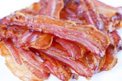 bacon-breakfast-620x413