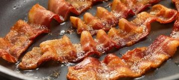 bacon-breakfast-recipes1-620x277