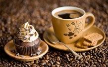 o-vrede-rastvorimogo-kofe