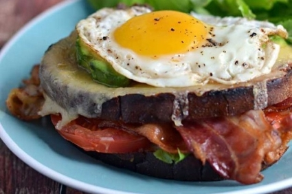 21-ways-to-step-up-your-bacon-and-egg-game-breakfast