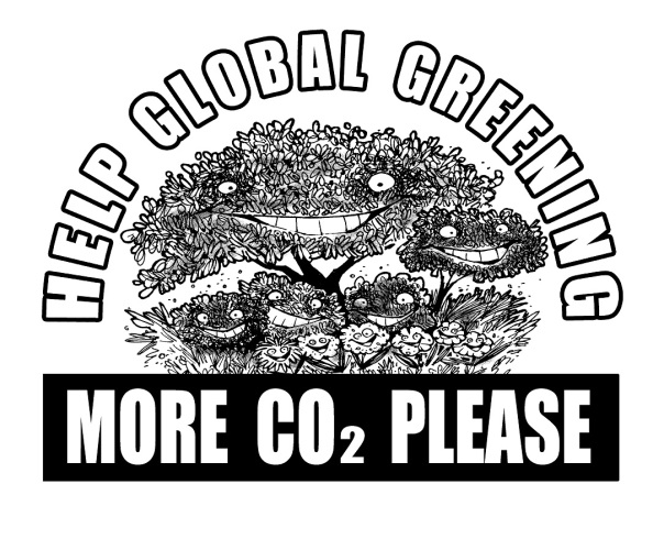 Global Greening jpg