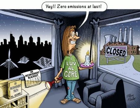 climate2bpolitics2bsaving2bthe2bplanet