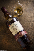 the glenlivet 2
