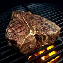 grill sear 2