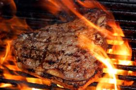 grill sear 3