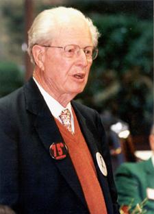 pearson hunt 2002