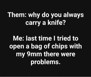why-carry-knife